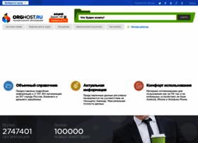 forex-trader.h16.ru