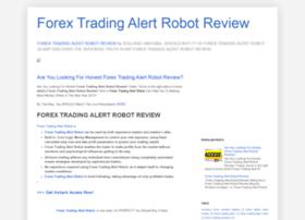 forex-trading-alert-robot-review.blogspot.com
