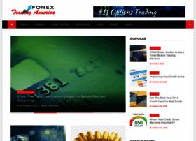 forex-trading-america.com