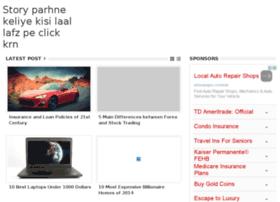 forex-trading-and-insurance-blog.blogspot.com