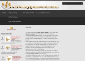 forex-trading-systems-reviews.com