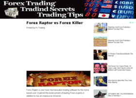 forex-trading.ref76.com