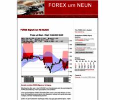 forex-um-neun.de