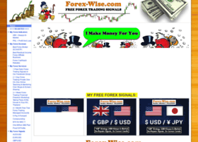 forex-wise.com