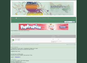forex.bigforumpro.com
