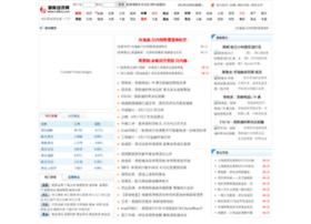 forex.caikuu.com