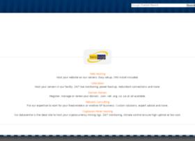 forex.cjb.net