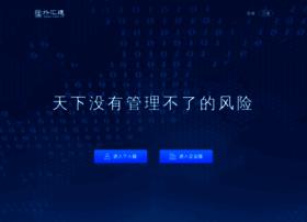 forex.com.cn