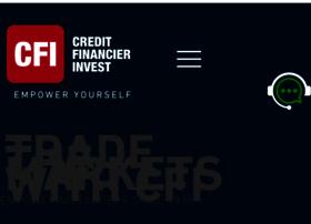 forex.com.lb