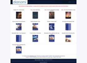 forex.dianomi.com