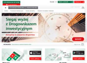 forex.dmbzwbk.pl
