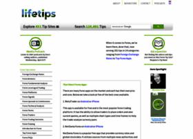 forex.lifetips.com