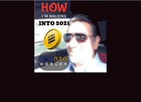forex.mex.tl