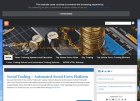 forex.money-on-internet.com