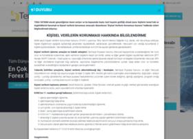 forex.teramenkul.com