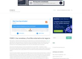 forex1a.com