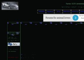 forex3333.forum3.info