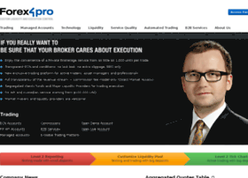 forex4pro.com