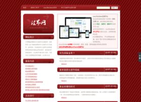 forex56.com