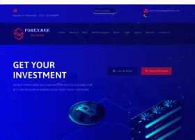 forexageinvest.com