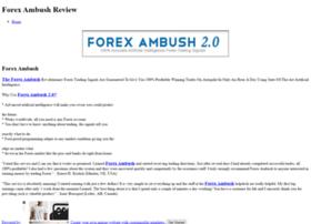 forexambush.weebly.com