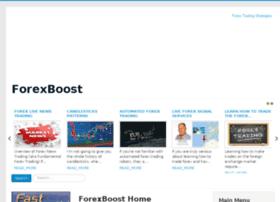 forexboost.com