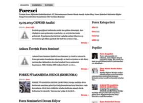 forexci.net