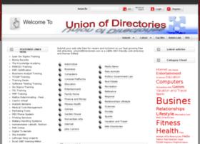 forexdirectory.com.ar