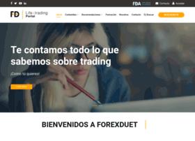 forexduet.com