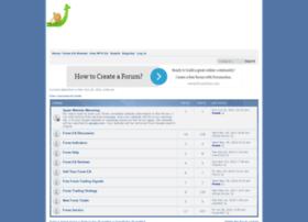 forexea.forumotion.com