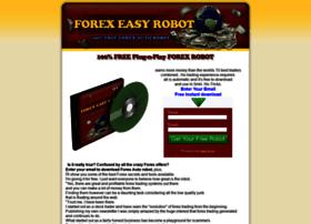 forexeasyrobot.com