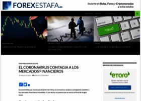 forexestafa.es