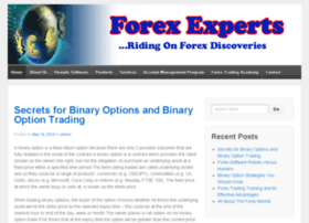 forexexperts.com.ng