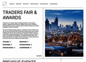 forexexpo.com