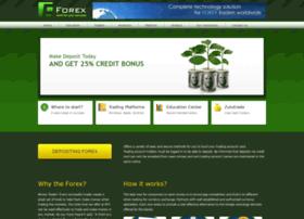 forexfacilitator.com