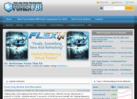 forexfbi.net