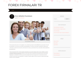 forexfirmalaritr.wordpress.com
