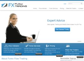 forexflowtrading.com