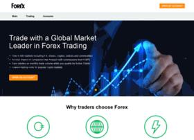 forexfx.net
