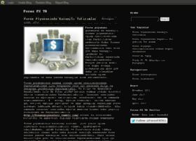 forexfxtr.blog.com