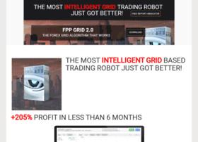 forexgridtrading.com