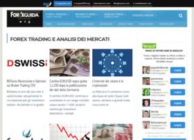 forexguida.com