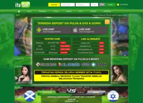 forexidr.com