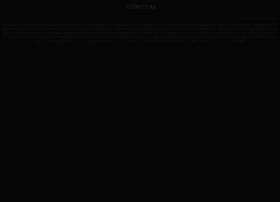 foreximpact.com.com