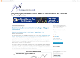 forexjourney.blogspot.com