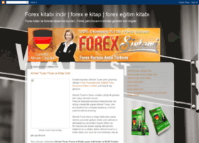 forexkitabim.blogspot.com