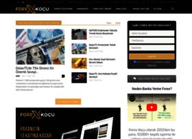 forexkocu.com