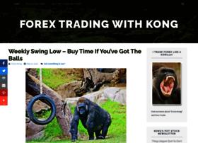 forexkong.com