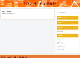 forexlabo.com