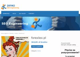 forexlex.pl